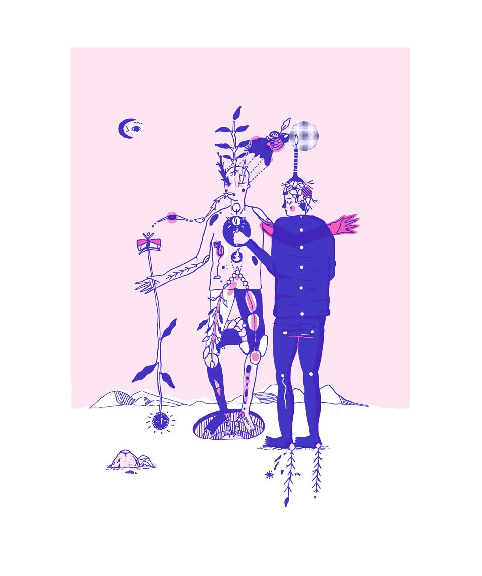 04-ghettobiennale-cura-gustavomalucelli